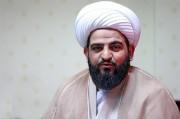 صوت/ سخنان بی آزار تهرانی در انتقاد از کم کاری مسوولان دربرخورد با صاحبان حقوق های نجومی