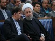 «دلایل انتخاباتی» روحانی برای حفظ آخوندی