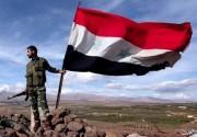 انتخابات آمریکا فرصتی برای یکسره شدن معرکه حلب