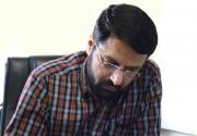 آیا تمدید قانون تحریم 10 ساله ایران، اثر اجرایی دارد؟