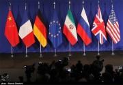 تاکید دولتیها بر نقض برجام توسط آمریکا