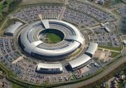 آیا همکار سرویسهای جاسوسی غرب به ایران میآید؟
