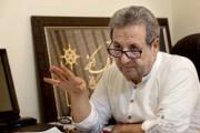 طالبی: منورالفکرها از هولوکاست ایرانی حمایت کردند!
