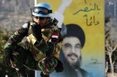 «سپاه پنجم تهاجمی» وارد نبرد سوریه شد/ حضور فرماندهان «حلقه جواهرنشان» حزبالله در سپاه جدید