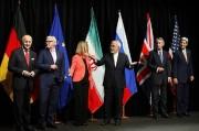 7 سناریوی ایران برای پاسخ به بدعهدی برجامی آمریکا