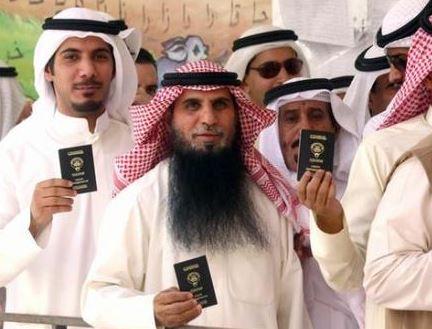 چرا شیعیان سهم 9 درصدی در پارلمان کویت دارند؟/ 11 سال حبس به اتهام توهین به آلسعود//ویرایش