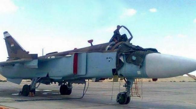 شمشیرباز دمشقی کمر تروریست ها را در حلب شکست/ میراث گرانقدر حافظ اسد همچنان از سوریه حفاظت می کند +عکس