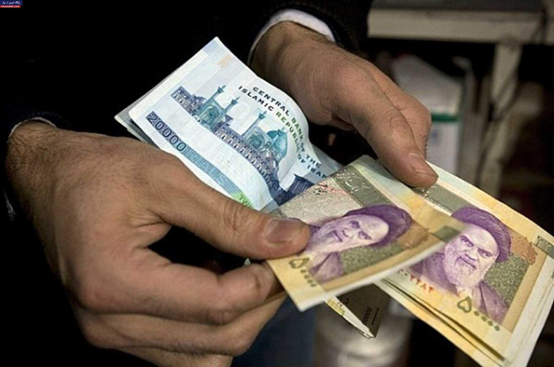 آیا پس از توافق هستهای معیشت مردم بهتر شد؟/ در دولت روحانی فقط سیبزمینی ارزان شد