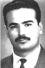 وقتی یک «کمونیست» پیش نماز می شود/ گریه های دعایی برای سازمان مجاهدین خلق