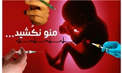 Image result for پایان نامه سقط جنین