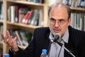 «پدیده انتخاباتی اصلاحطلبان» کیست؟/ جلاییپور: یا سفارت آتش میزنند یا موشکها را با سر و صدا آزمایش میکنند!