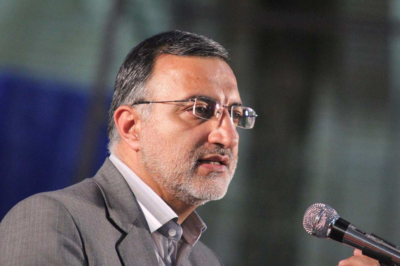 دادگاه مطبوعات «زاکانی» را به اتفاق آرا مجرم نشناخت
