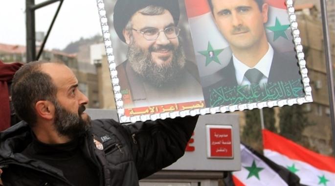 وقتی «حلب» آزاد شد و بعد از 5 سال لب به سخن گشود