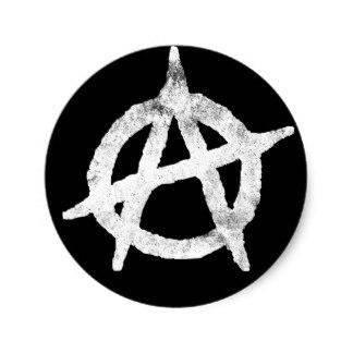 آنارشیسم؛ آیا دولت شر مطلق است؟