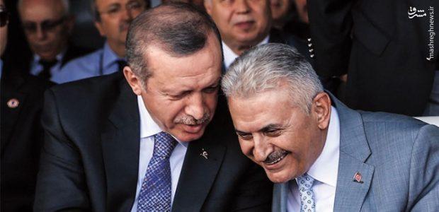 تحلیلی راهبردی از نقشه های اردوغان برای شمال سوریه/ بازی ترکیه با برگ «فاکتور کردی»/ ماجرای کشور «سُنیستان» چیست؟