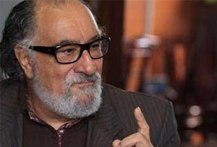انتقاد تند داریوش ارجمند به کلاسهای بازیگری