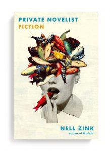 عکس/ بهترین طراحیهای جلد کتاب در سال ۲۰۱۶