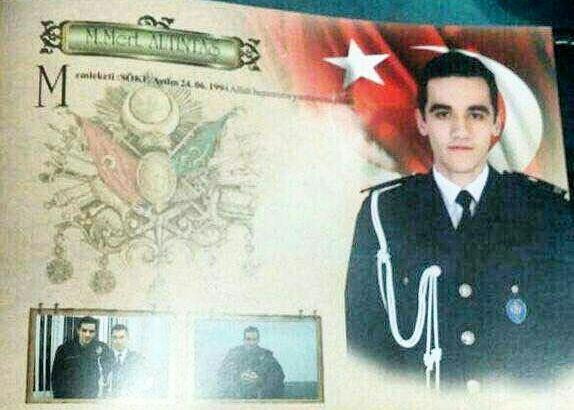 سفیر روسیه در آنکارا کشته شد/ پوتین جلسه فوری تشکیل داد/ وزیر کشور ترکیه به محل حادثه رفت +عکس و فیلم