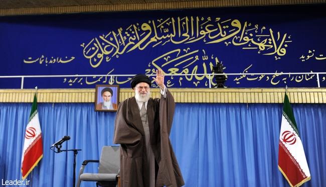 اجرای تحریم 10 ساله آمریکا نقض برجام است/ جمهوری اسلامی واکنش نشان خواهد داد