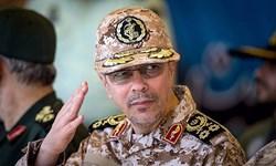 دولت تنها 20درصد بودجه دفاعی را پرداخت کرده است/ احتمال ایجاد پایگاه دریایی ایران در سوریه و یمن در آینده