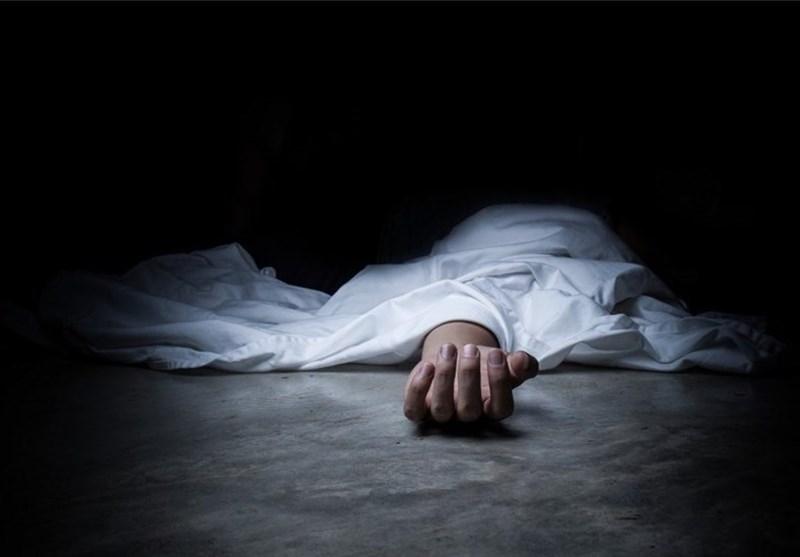 آخرین دفاعیات زنی که برای ازدواج مجدد، دختر ۴ سالهاش را کشت