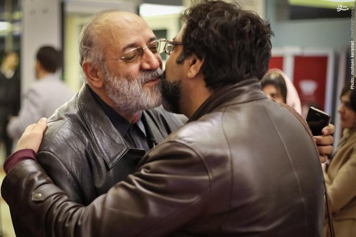 جمال شورجه، کارگردان