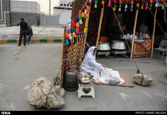 لباس زیبا لباس زنانه زن زیبا دختر زیبا دختر ایرانی