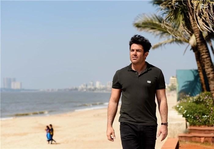 از فیلم «سلام بمبئی» چه خبر؟؟