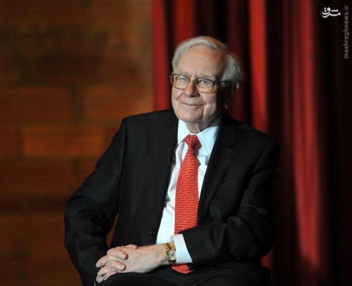 """وارن بافت، مدیر عامل و رئیس هیئت مدیره شرکت """"برکشایر هاتاوی"""" با ثروت ۶۰ میلیارد دلار در رتبه سوم جدول قرار دارد. """"کارلوس اسلیم،"""" مالک شرکت های """"آمریکا موویل"""" و """"تلمکس"""" با ۵۰ میلیارد ثروت در رتبه چهارم قرار گرفت."""
