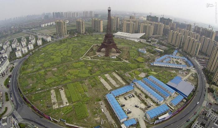 عکس پکن سفر به چین توریستی چین اخبار چین