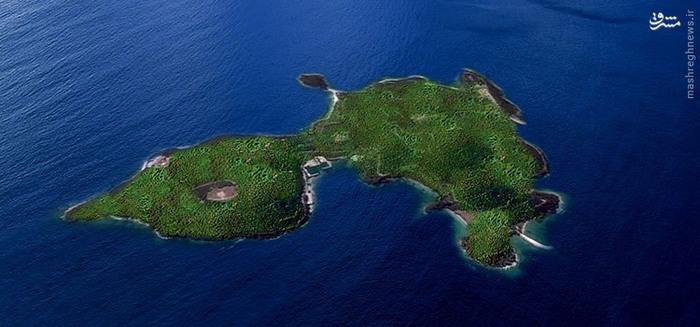 جورجو آرمانی_ جوجو آرمانی، طراح مد، جزیرهی اسکورپیوس را با مبلغ بالای ۱۹۰ میلیون دلار (۶۵۸۸۴۴۰۰۰۰۰۰ تومان) خریداری کرد و کسانی مانند بیل گیتس و مدونا را که در مزایدهی این جزیره شرکت کرده بودند، شکست داد. این جزیره برای سالهای متمادی در اختیار نسلهای مختلف خانوادهی اوناسیس بود. اسکورپیوس که در دریای ایونی و در سواحل یونان قرار دارد به خاطر عمارت مجلل کاخ صورتی از شهرت زیادی برخوردار است.