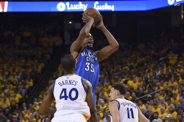 resized 1656017 454 عکس/ جذاب و دیدنیهای پلی آف NBA