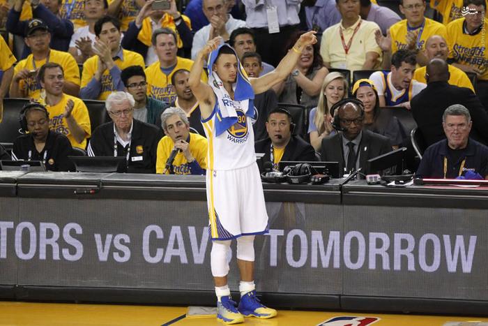 resized 1656020 945 عکس/ جذاب و دیدنیهای پلی آف NBA