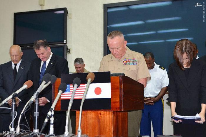 resized 1663209 219 عکس/ خشم ژاپنیها از سربازان متجاوز آمریکایی