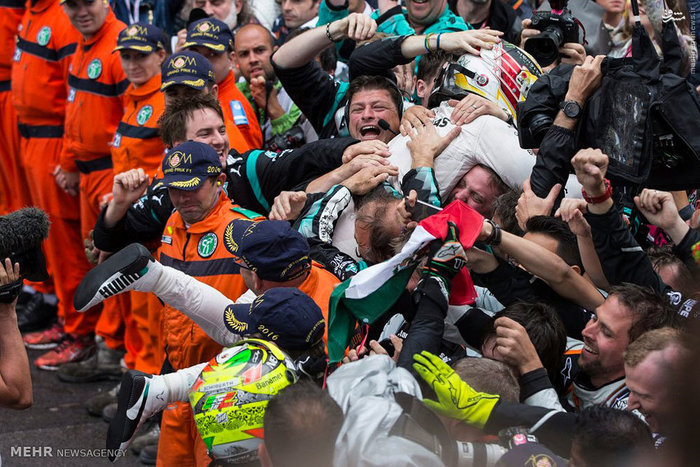 resized 1665916 859 عکس/ مسابقات فرمول یک موناکو