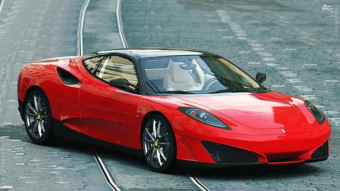 اولین فراری سفارشی در سال 2008 تحویل مالک ژاپنی خود آقای Junichiro Hiramatsuکلکسیونر بزرگ خودروهای فراری گردید. مدل SP1 بر اساس فراری اسکودریا F430 با پیشرانه 490 اسب بخار 4.3 لیتری که نزدیک به 3 میلیون دلار ارزش گزاری شده است.