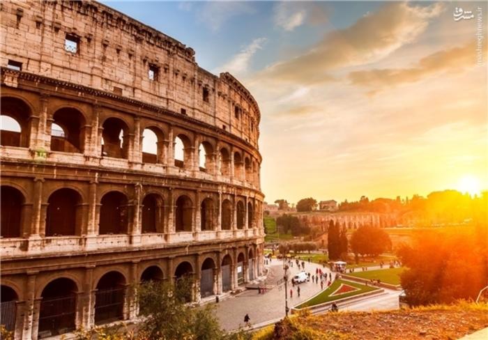 16- رم – 7.12 میلیون گردشگر