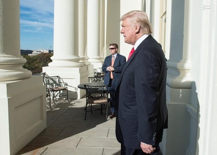 همسر دونالد ترامپ بیوگرافی ملانیا ترامپ بیوگرافی دونالد ترامپ اینستاگرام دونالد ترامپ