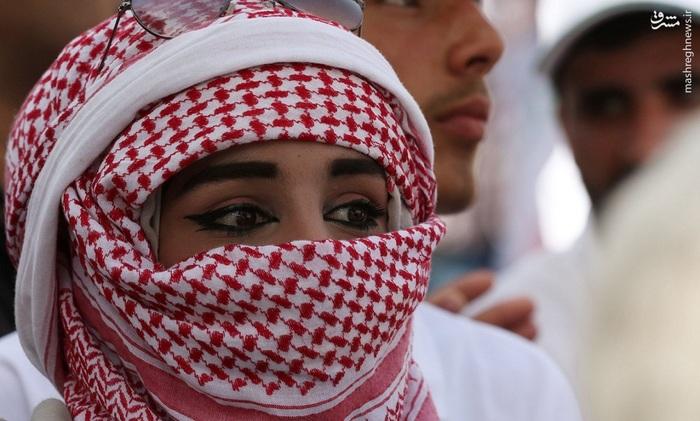 انتشار آمار نگرانکننده قتل 38 زن اردنی توسط خویشان آنها از ترس بیآبرویی طی سال جاری میلادی