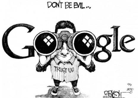 فوت و فن های جستجو در گوگل *** جستجو کردن در گوگل بدون تایپ کردن