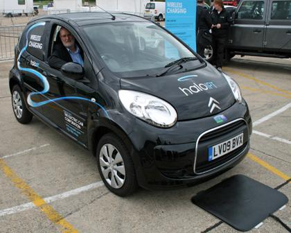 С увеличением числа электромобилей и гибридных авто на автодорогах мира, актуальной становится проблема своевременной...