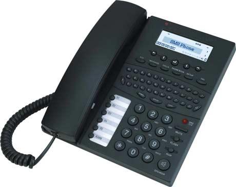 قیمت گوشی تلفن ثابت
