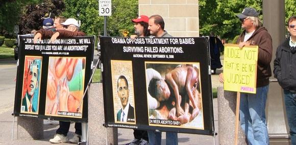 146681 231 صنعت سقط جنین درخدمت تجارت لوازم آرایشی و محصولات خوراکی