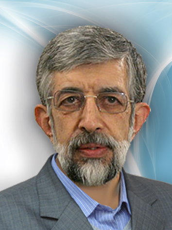 http://www.mashreghnews.ir/files/fa/news/1390/12/5/139765_159.jpg
