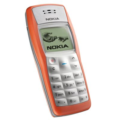 پرفروشترین تلفن های همراه