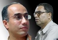 فرار 2 عضو سرشناس ملی مذهبی از کشور