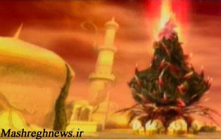 , تحریفهای تاریخی و توهینهای مذهبی در «شاهزاده پارس»