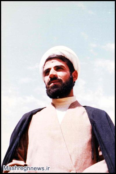 سردار ردانی پور