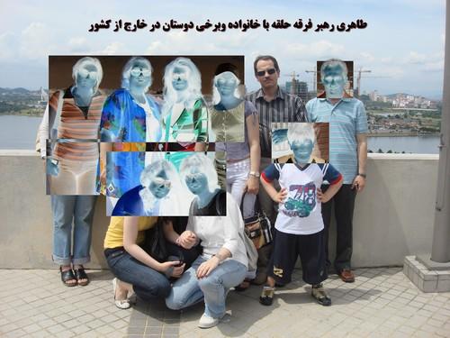 http://www.mashreghnews.ir/files/fa/news/1390/5/19/85061_723.jpg