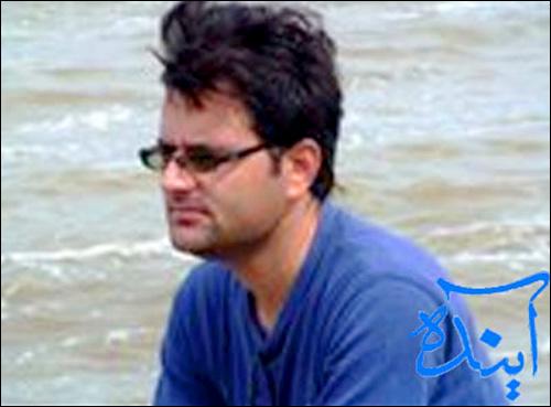 زندگینامه شهید داریوش رضایی نژاد